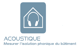 test-acoustique-airtcontrole